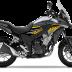 ホンダ 400X