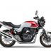 ホンダ CB400 SUPER FOUR 2018